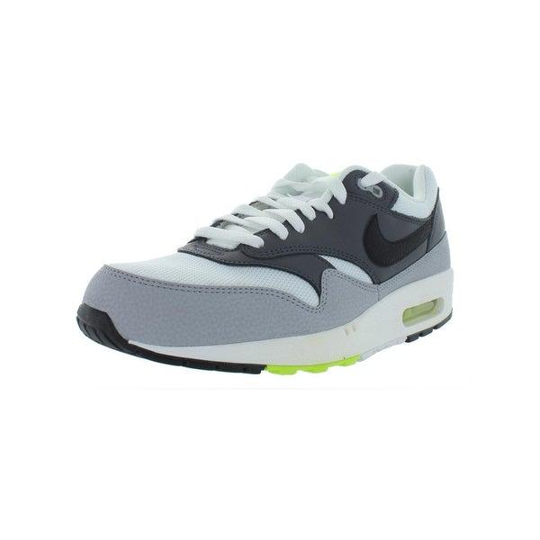 199766 | Nike Air Max 1 Essential Casual Schuhe Herren