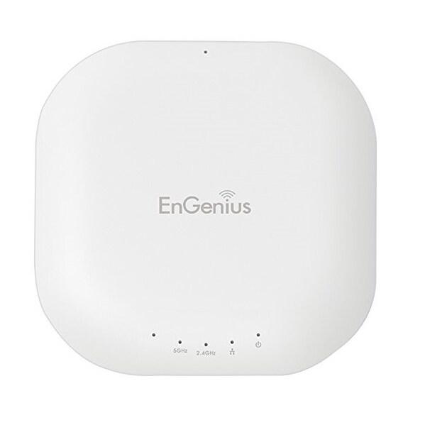 Engenius - Ews360ap
