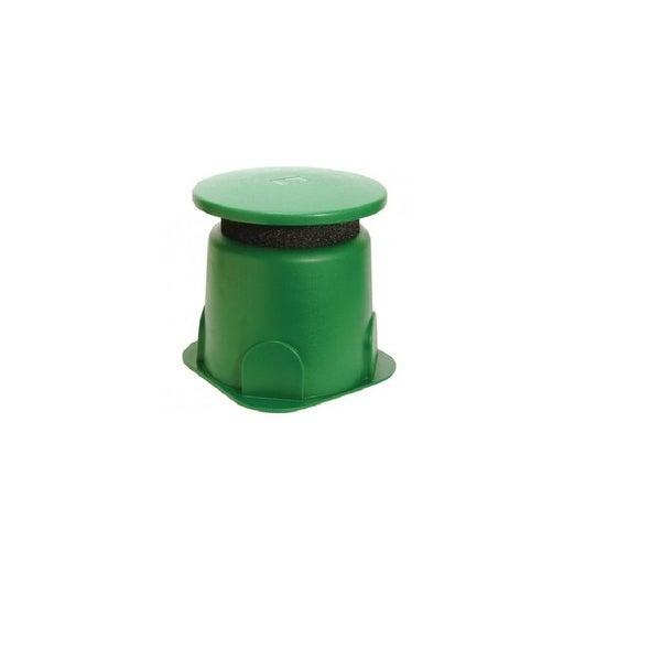TIC Corporation GS3 Mini Omni Speakers