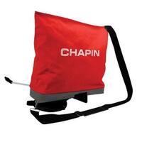 Chapin 84700A Handheld Bag Seeder, 25 Lbs