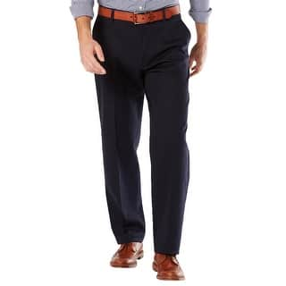 Dockers Mens Trouser Pants Twill Relaxed Fit|https://ak1.ostkcdn.com/images/products/is/images/direct/d1765fa35b6c812c4180a886e48cf6efe72922ab/Dockers-Mens-Trouser-Pants-Twill-Relaxed-Fit.jpg?impolicy=medium