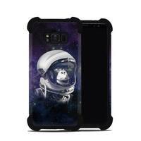 DecalGirl SGS8BC-VOYAGER Samsung Galaxy S8 Bumper Case - Voyager