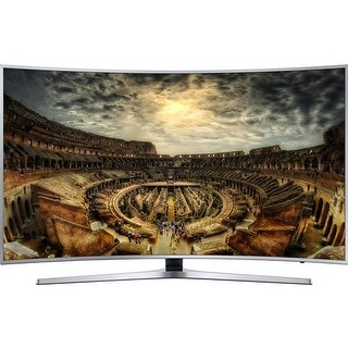 Samsung B2B HG65NE890WFXZA 65Inch 2160p LED-LCD TV