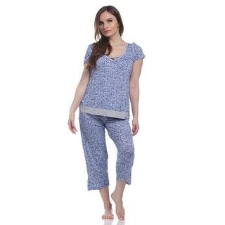 7fd4276ac9 Buy Rene Rofe Pajamas   Robes Online at Overstock