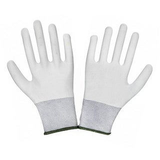 Work Universal Protection Nyron Anti-static Gloves