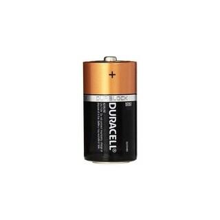Duracell 1.5V CopperTop C Alkaline Batteries MN1400 CopperTop Alkaline Batteries