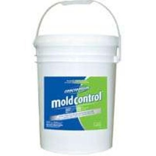 Concrobium 025-005 Mold Control, 5 Gallon
