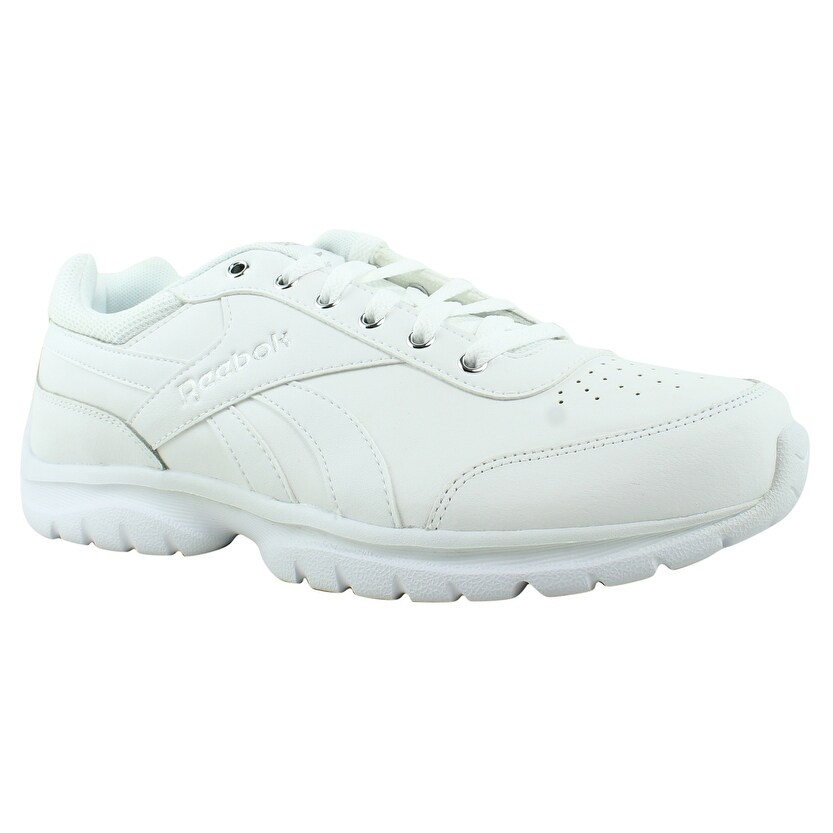 16d57fd60a Buy Reebok Women's Athletic Shoes Online at Overstock   Our Best ...