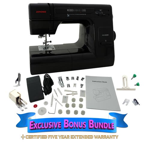Janome Sewing Needlework Shop Our Best Crafts Sewing Deals Best Omega 3000 Sewing Machine