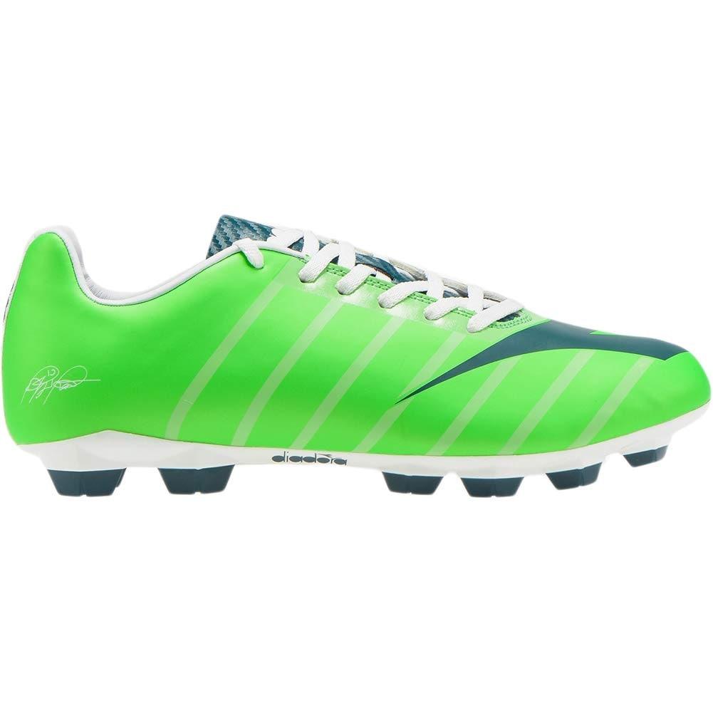 ee3a7719e Buy Diadora Men's Athletic Shoes Online at Overstock | Our Best Men's Shoes  Deals