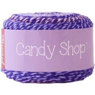 Candy Shop Yarn-Nerds - nerds