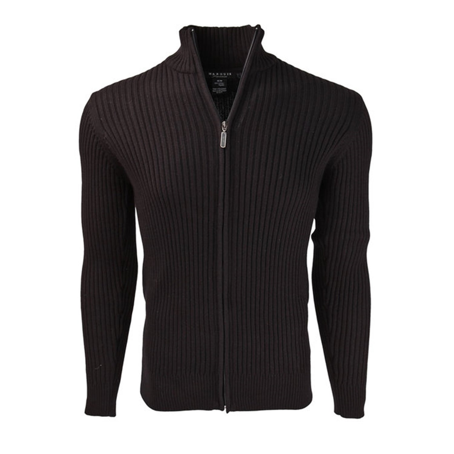 64936cdeb65 Men's Sweaters | Find Great Men's Clothing Deals Shopping at Overstock