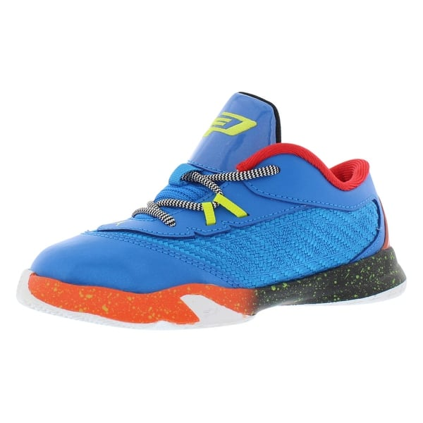 new concept 24891 37dc3 Shop Jordan Cp3.VIII Infant's Shoes - 4 M - Free Shipping On ...