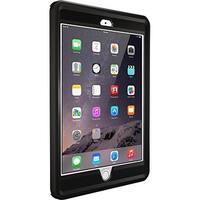 OtterBox 77-50972 Defender Series Case - Black for iPad Mini .67