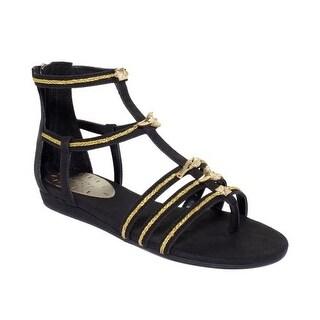 Rachel Roy Gladiator Women's Sandals & Flip Flops