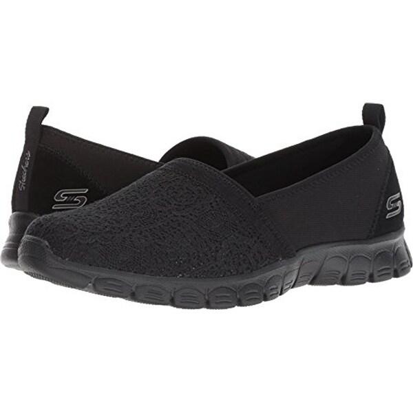23b1dbd26ec7 Shop Skechers Women Ez Flex 3.0-Quick Escapade Slip On Sneakers ...