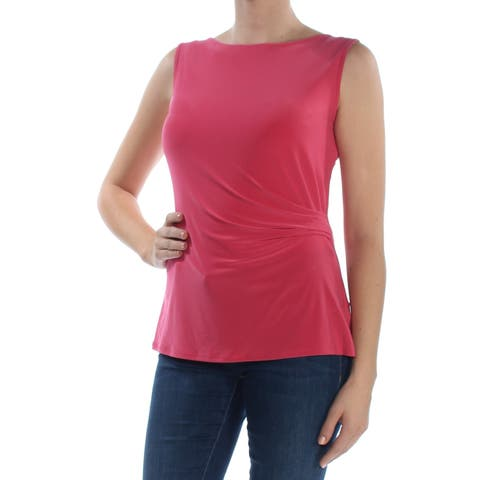14391d088c2 Anne Klein Tops   Find Great Women's Clothing Deals Shopping at ...