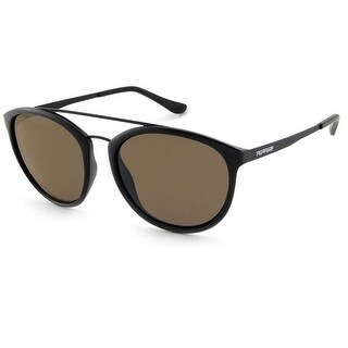 Peppers Polarized Sunglasses Wicket