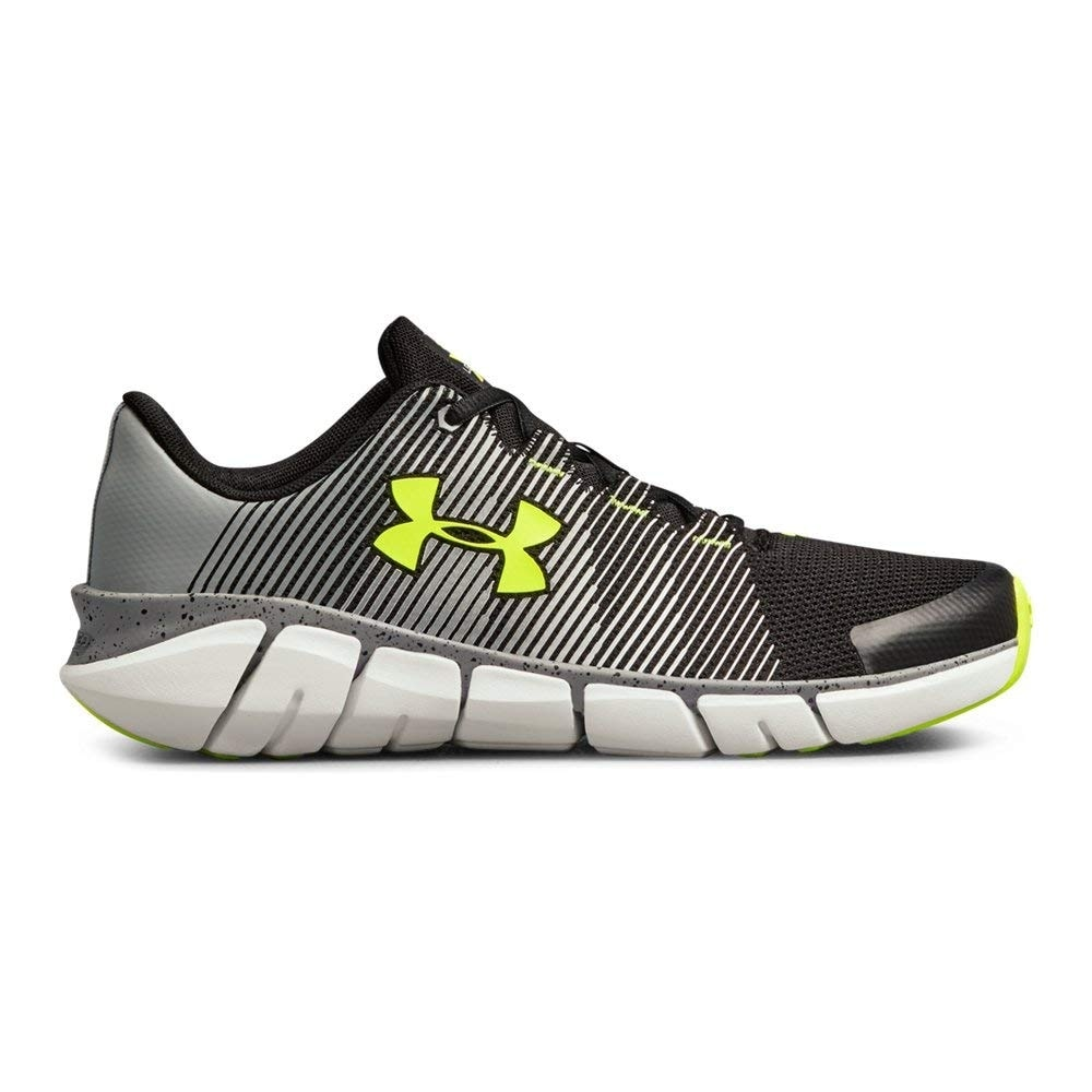 Under Armour Boys' Shoes - Out of Stock