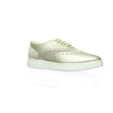 de590695f6 Geox Shoes | Shop our Best Clothing & Shoes Deals Online at Overstock