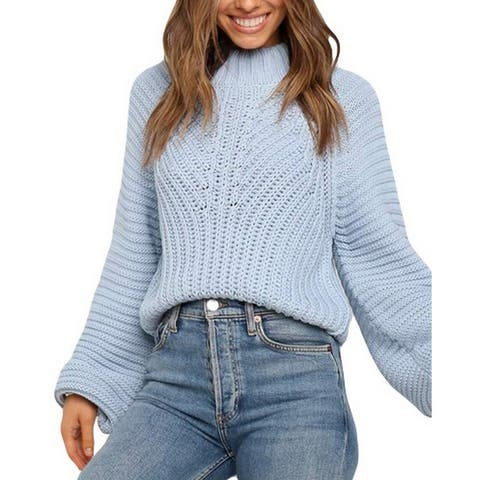 Luna Tuccini Sweater