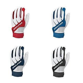 Rawlings BGP1150TY Youth Baseball Batting Gloves Assorted Sizes and Colors (More options available)