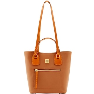 Dooney & Bourke Raleigh Small Jenny Bag (Introduced by Dooney & Bourke at $298 in Apr 2016)