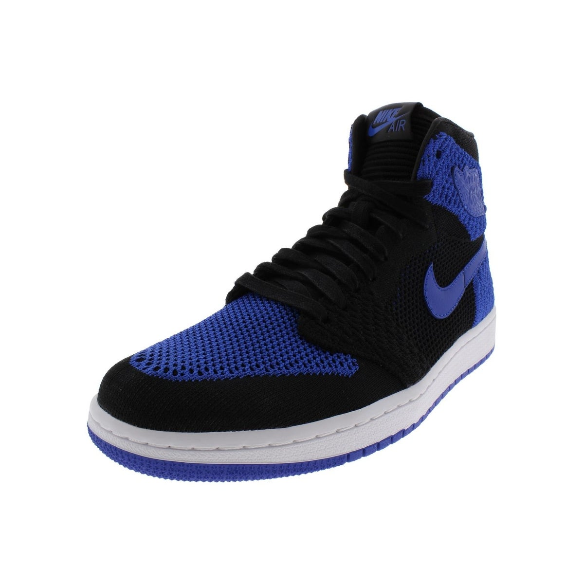 quality design 806b6 12bb4 New Products - Nike Shoes   Shop our Best Clothing   Shoes Deals Online at  Overstock