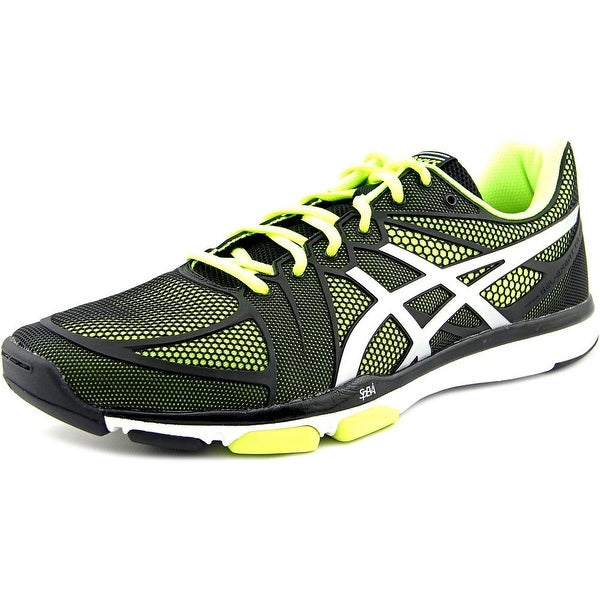 Asics Gel-Exert TR Round Toe Synthetic Cross Training