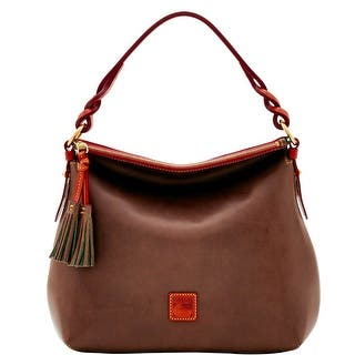 Dooney & Bourke Florentine Twist Strap Hobo (Introduced by Dooney & Bourke at $298 in Feb 2017) - Elephant|https://ak1.ostkcdn.com/images/products/is/images/direct/d1b19c50f6fa9eb3e44654bb047ebb9e767736ce/Dooney-%26-Bourke-Florentine-Twist-Strap-Hobo-%28Introduced-by-Dooney-%26-Bourke-at-%24298-in-Feb-2017%29.jpg?impolicy=medium
