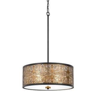 cal lighting fx 3536 4 cal lighting ceiling lighting goinglighting