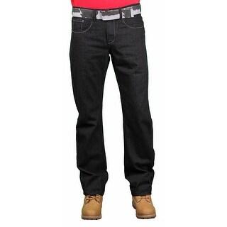 Brooklyn Xpress Men's Fashion Jeans