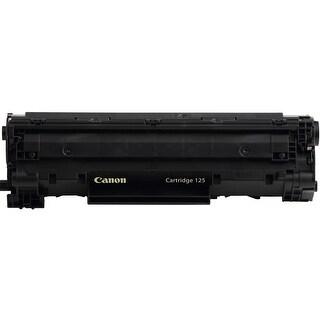 Canon 3484B001M B/W CRG125