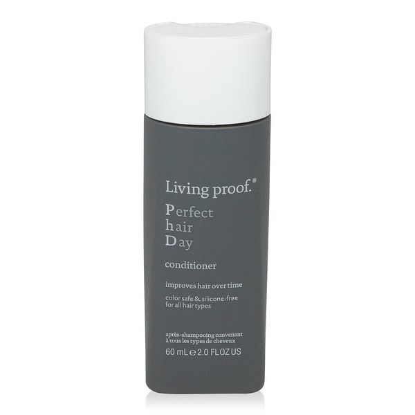 Living Proof Perfect Hair Day Conditioner 2oz 60ml