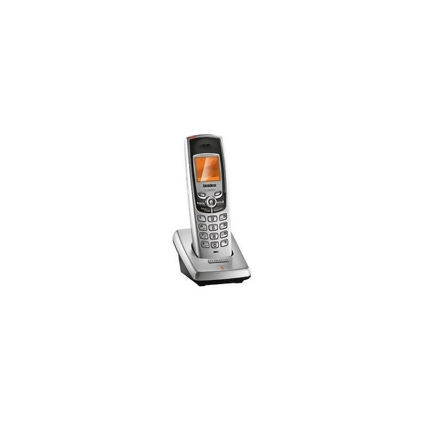 Uniden TCX400-R 5.8GHz Extra Handset / Charger