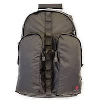 Core Pack Large Black - B-CORE2 - BK