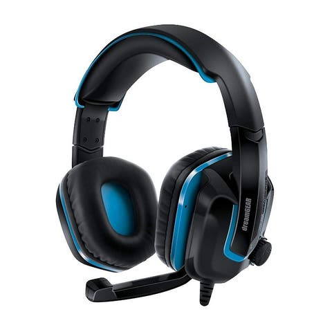 GRX440 PS4 Wired Headset