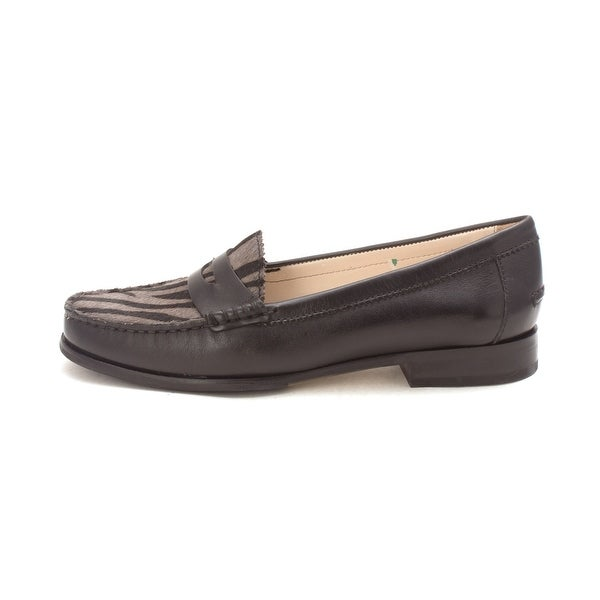 for cheap price Cole Haan Womens Kent Loafer II ... newest cheap sale new arrival discount amazon 4zVFWQK6UK