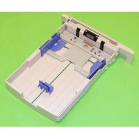 OEM Brother Paper Cassette Tray Specifically For IntelliFax4100e, IntelliFax-4100e, DCP1400, DCP-1400, HL1240, HL-1240