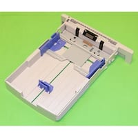 OEM Brother Paper Cassette Tray Specifically For MFC9800, MFC-9800, HL1470N, HL-1470N, MFC9700, MFC-9700 - N/A