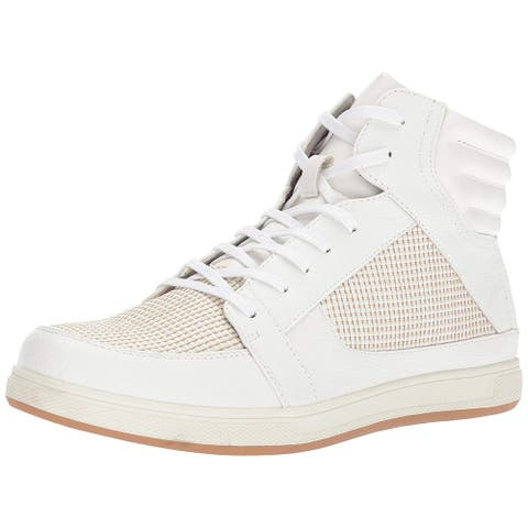 Unlisted by Kenneth Cole Men's Solar Sneaker