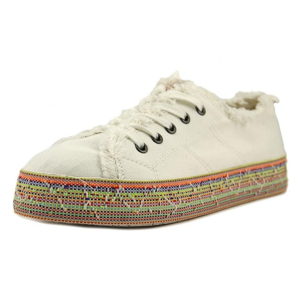 Rocket Dog Marisol Rainbow Sneakers Shoes