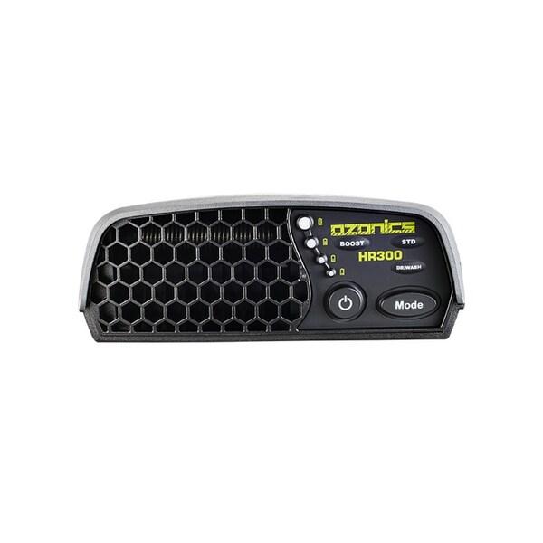 Shop Ozonics Hr 300 Scent Elimination System Extra