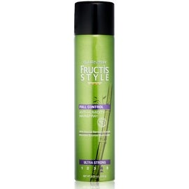 Garnier Fructis Style Anti-Humidity Hairspray Full Control 8.25 oz