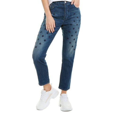 Zadig & Voltaire Starseed Pant