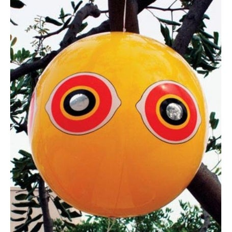 Bird B Gone MMSEB Balloon, 2'