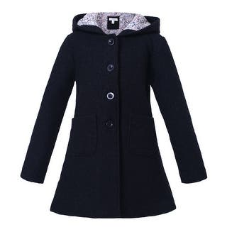 0137e4457417 Buy Girls  Outerwear Online at Overstock