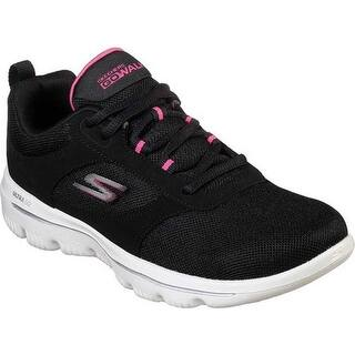 d5e1824f6495cd Buy Women s Athletic Shoes Online at Overstock
