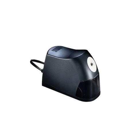 Stanley 02695 electric pencil sharpener