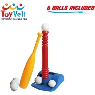 T-Ball Set